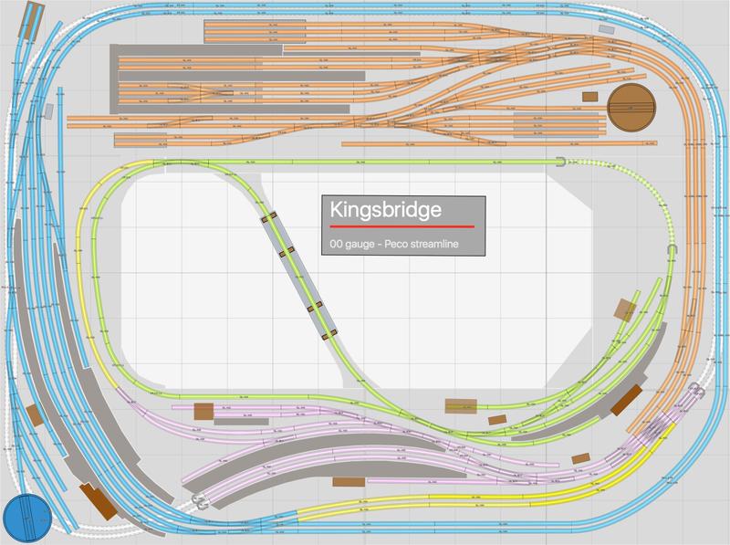 kingsbridge__483ft.jpg