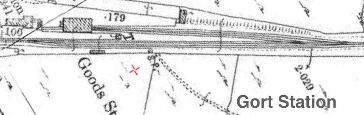 gort_station_osi_track_plan.jpg