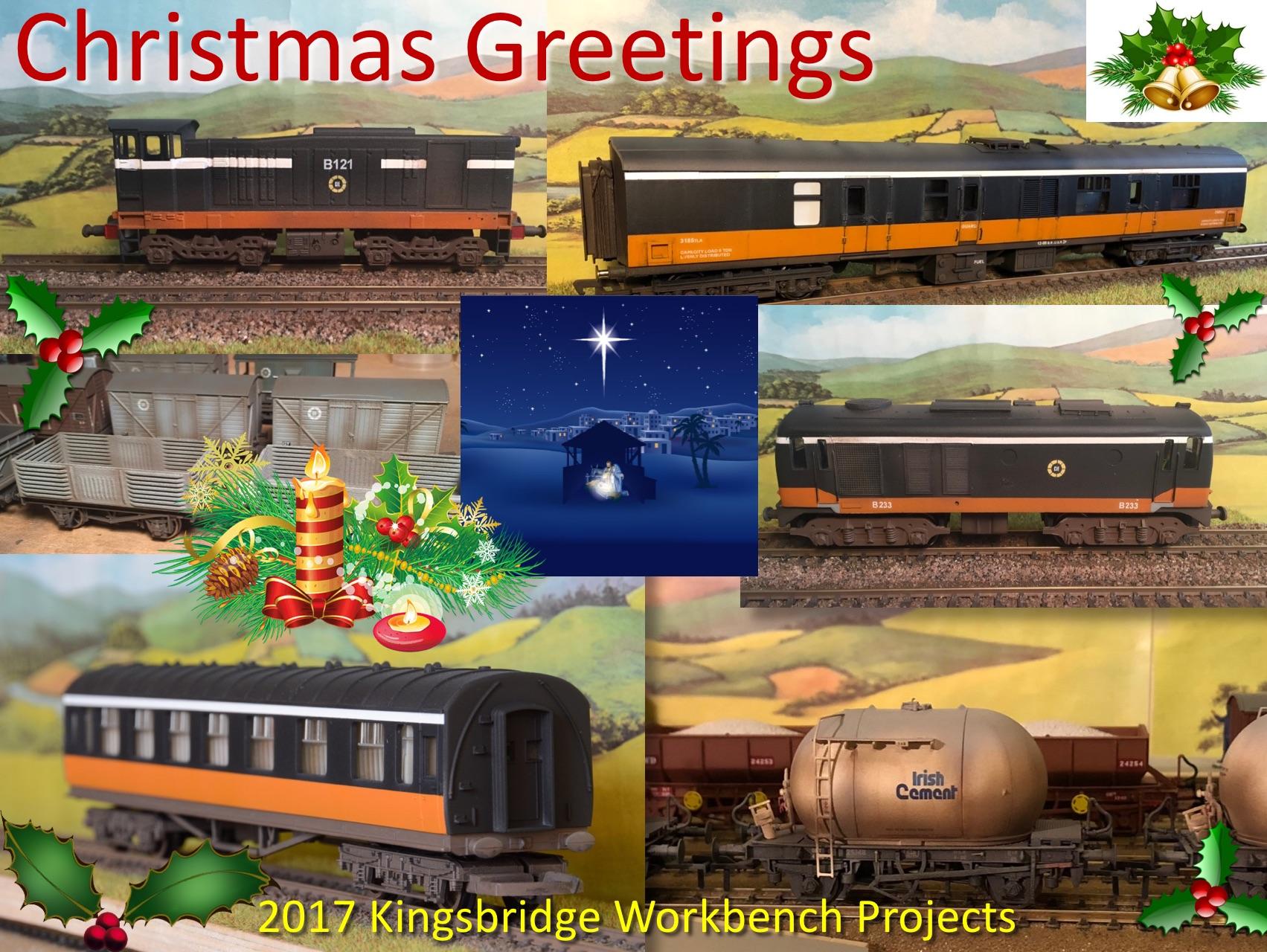 Christmas2017_ModelRail.jpg